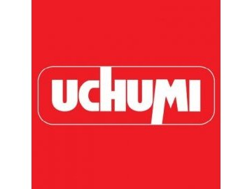 Uchumi Super Market Ltd