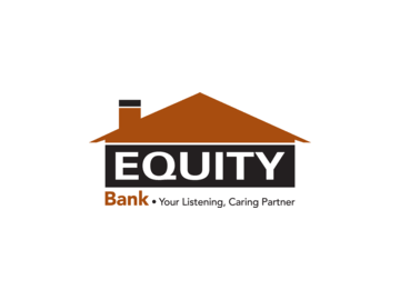 Equity Bank Group Ltd