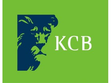 Kenya Commercial Bank (KCB)