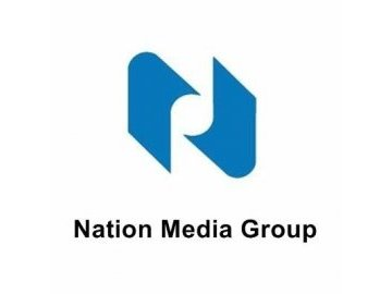 National Media Group